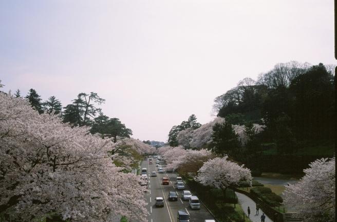 Velvia04-Kanazawa